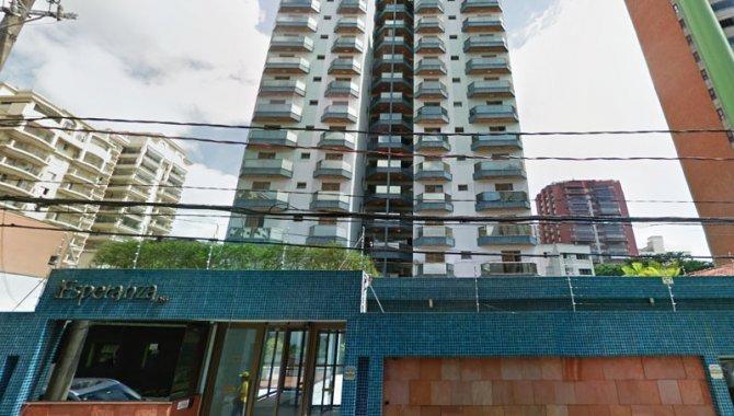 Nua Propriedade de Apartamento 128 m² - Santo Antônio - São Caetano do Sul - SP