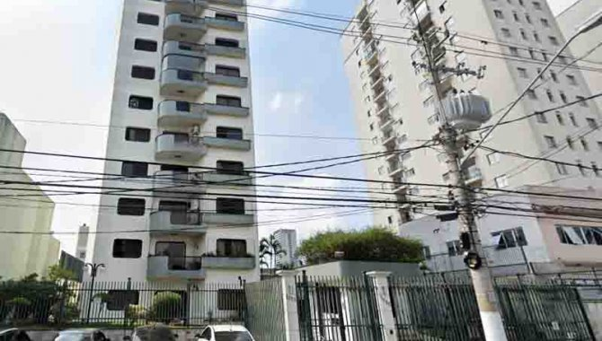 Apartamento 189 m² - Alto da Mooca - São Paulo - SP
