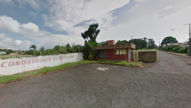 Foto - Terreno 1.023 m² (Lote 6) - Residencial Eldorado - Sertanópolis - PR - [1]
