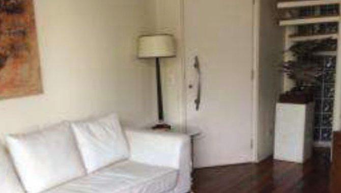 Foto - Apartamento 169 m² (03 Vagas) - Jardim Ampliação - São Paulo - SP - [5]