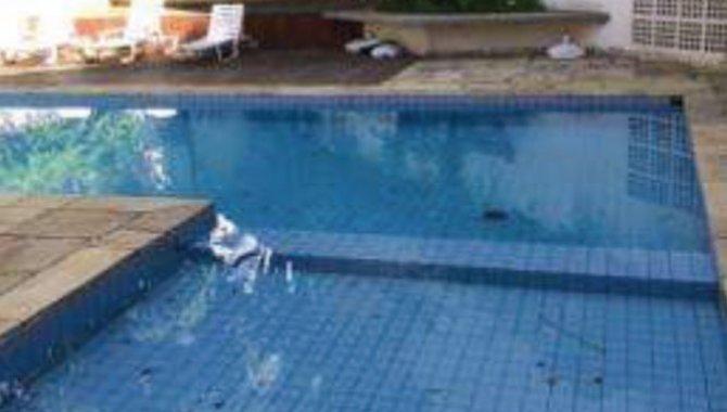 Foto - Apartamento 169 m² (03 Vagas) - Jardim Ampliação - São Paulo - SP - [4]