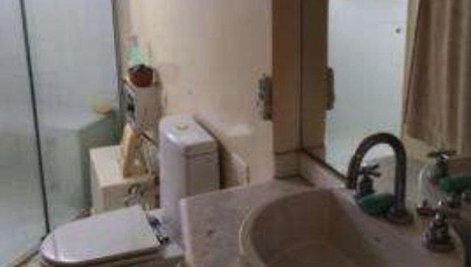 Foto - Apartamento 169 m² (03 Vagas) - Jardim Ampliação - São Paulo - SP - [8]