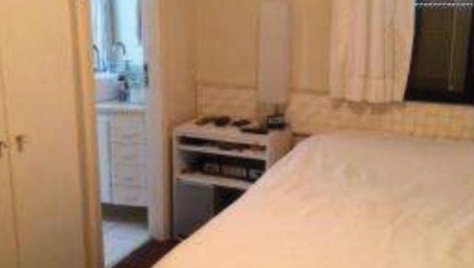Foto - Apartamento 169 m² (03 Vagas) - Jardim Ampliação - São Paulo - SP - [6]