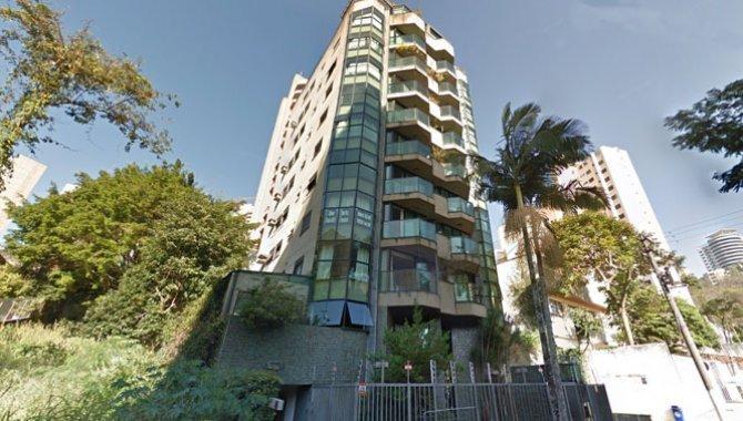 Foto - Apartamento 169 m² (03 Vagas) - Jardim Ampliação - São Paulo - SP - [1]