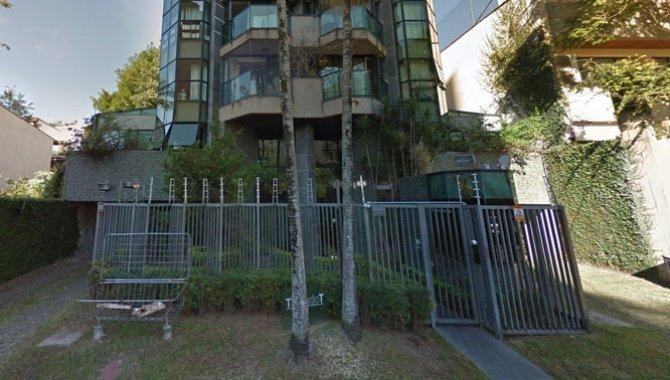 Foto - Apartamento 169 m² (03 Vagas) - Jardim Ampliação - São Paulo - SP - [2]