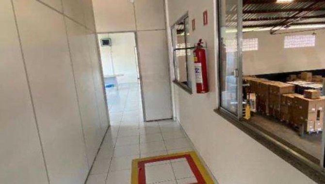 Foto - Imóvel Industrial e Terreno 3.152 m² - Tapanã - Belém - PA - [15]