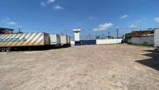 Foto - Imóvel Industrial e Terreno 3.152 m² - Tapanã - Belém - PA - [9]
