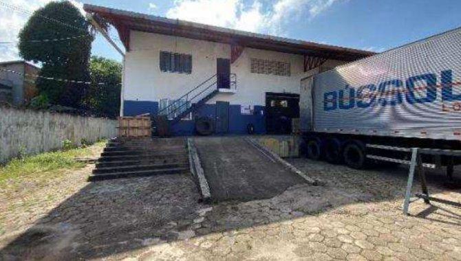 Foto - Imóvel Industrial e Terreno 3.152 m² - Tapanã - Belém - PA - [6]