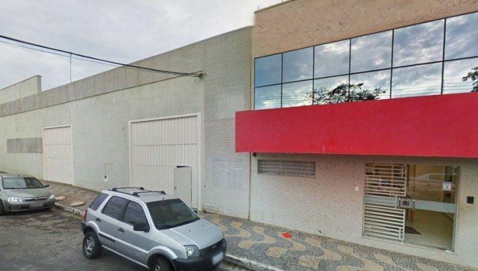 Foto - Direitos sobre Imóvel Industrial 1.025 m² - Vila Nova - Porto Ferreira - SP - [2]