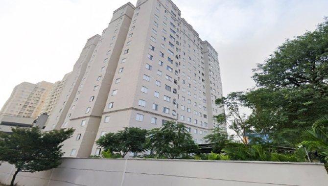 Apartamento 52 m² (01 Vaga) - Paulicéia - São Bernardo do Campo - SP