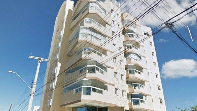 Apartamento 106 m² (01 Vaga) - Vila Moema - Tubarão - SC