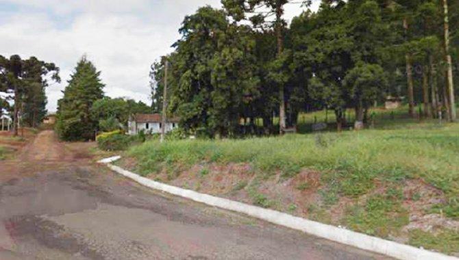 Área Rural 80.750 m² - Zona Rural - Faxinal dos Guedes - SC