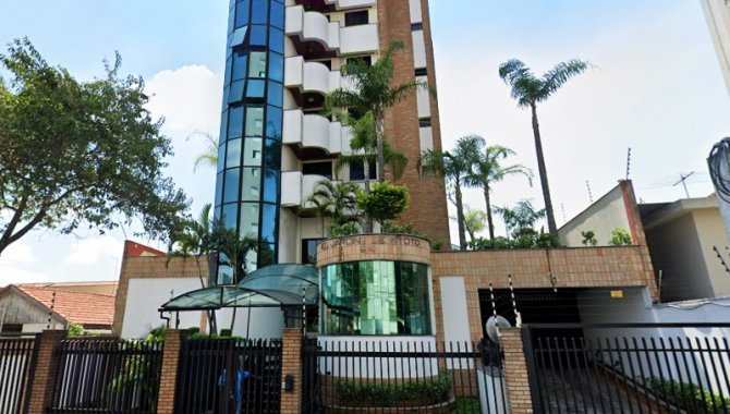 Apartamento 112 m² (02 Vagas) - Vila Antonieta - São Paulo - SP
