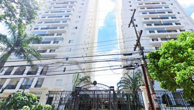 Foto - Direitos sobre Apartamento 107 m² - Mooca - São Paulo - SP - [1]