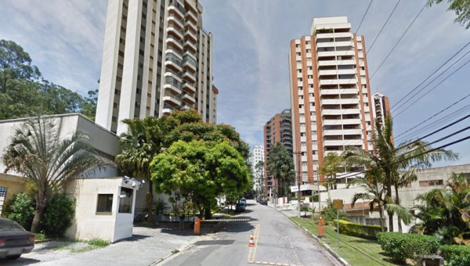 Foto - Direitos sobre Apartamento 100 m² - Vila Andrade - São Paulo - SP - [1]