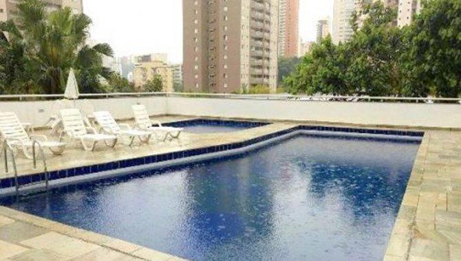 Foto - Direitos sobre Apartamento 100 m² - Vila Andrade - São Paulo - SP - [4]