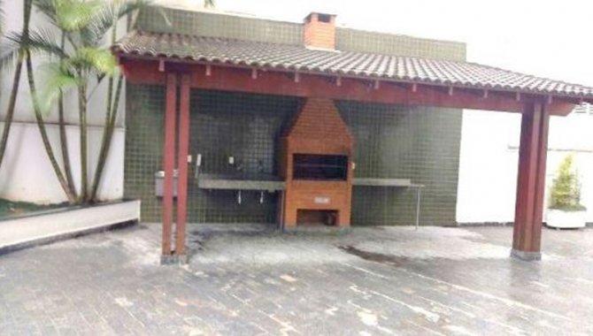 Foto - Direitos sobre Apartamento 100 m² - Vila Andrade - São Paulo - SP - [5]
