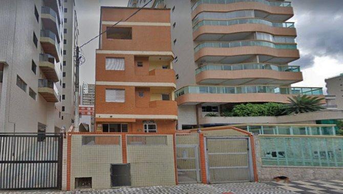 Apartamento 44 m² - Vila Tupi - Praia Grande - SP