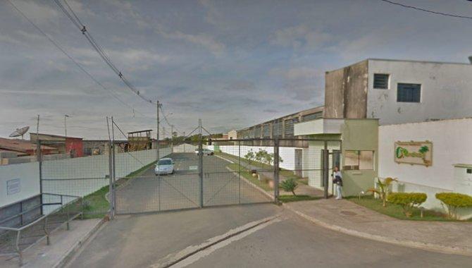 Casa em Condomínio 46 m² - Glebas Natalinas - Piracicaba - SP
