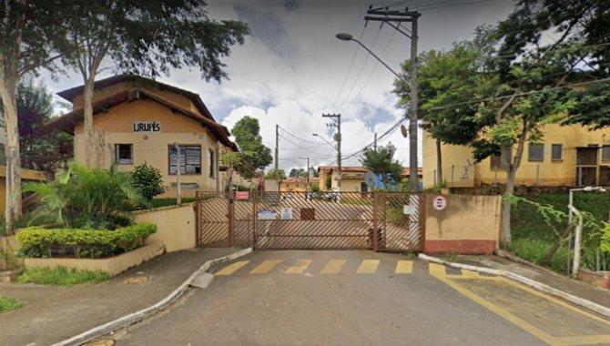 Direitos sobre Casa 39 m² - Bonsucesso - Guarulhos - SP