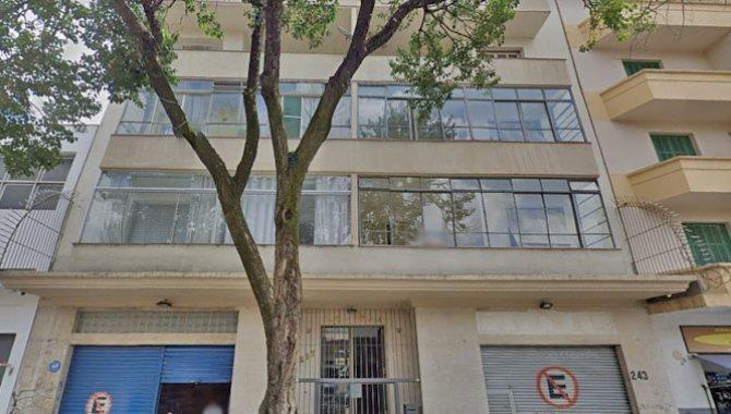 Foto - Apartamento 104 m² - Campos Elíseos - São Paulo - SP - [1]