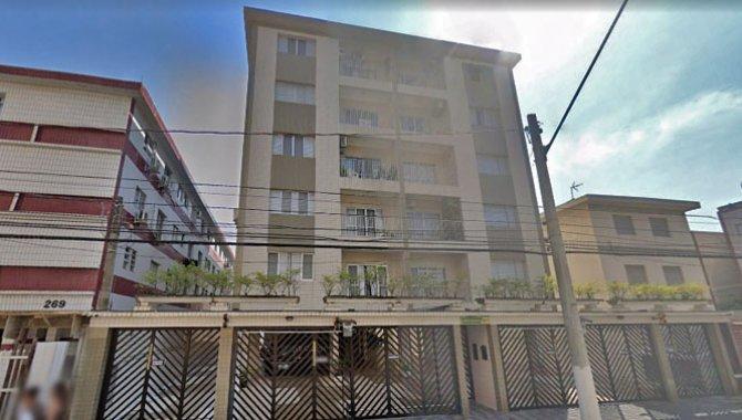 Foto - Apartamento 71 m² - Canto do Forte - Praia Grande - SP - [1]