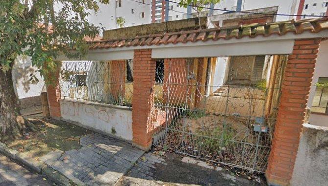 Foto - Casa 140 m² - Rudge Ramos - São Bernardo do Campo - SP - [1]