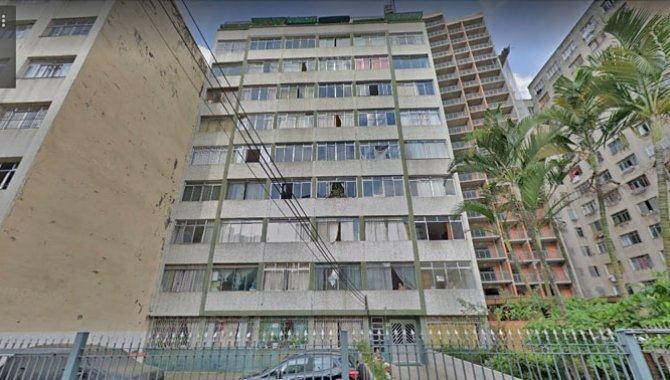 Foto - Apartamento 31 m² - Liberdade - São Paulo - SP - [1]