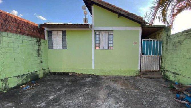Foto - Direitos sobre Casa 4.306 m² - Novo Horizonte - Piracicaba - SP - [1]