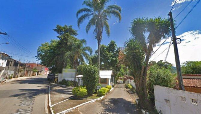 Parte Ideal de Chalé 80 m² - Caetetuba - Atibaia - SP