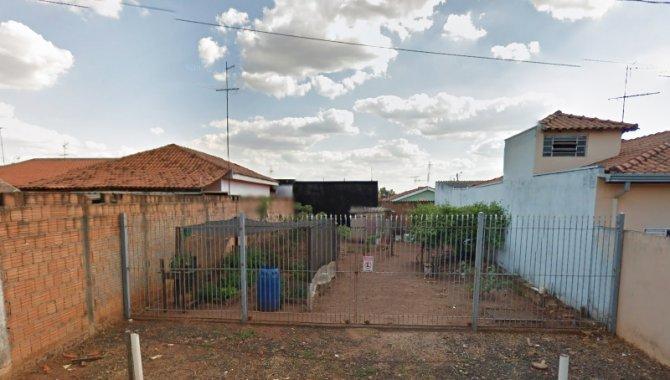 Foto - Terreno 250 m² - Parque Iguatemi - Araraquara - SP - [1]
