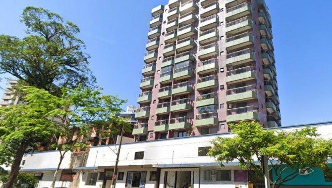 Apartamento 140 m² - Canto do Forte - Praia Grande - SP