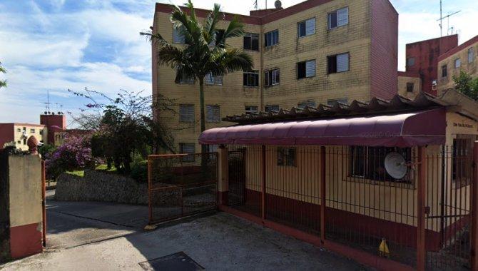 Foto - Direitos sobre Apartamento 51 m² - Parque Selecta - São Bernardo do Campo - SP - [2]