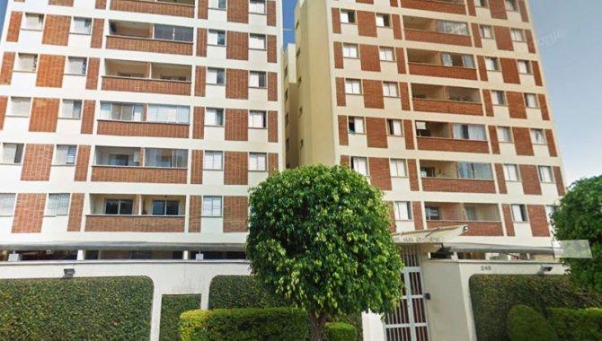Foto - Parte Ideal sobre Apartamento 65 m² - Vila Industrial - Campinas - SP - [1]