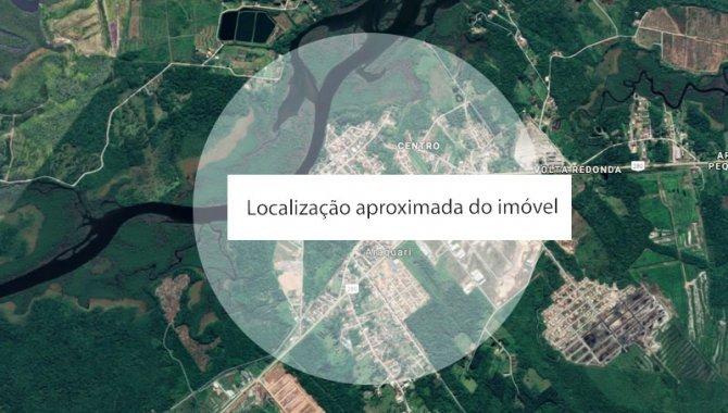 Foto - Terreno 330 m² - Parque Maria Luíza - Araquari - SC - [1]