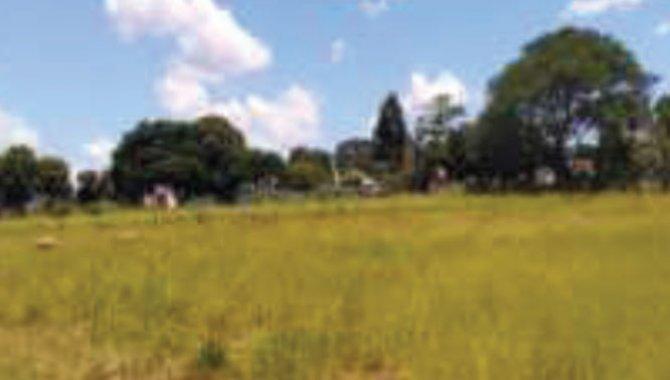 Direitos sobre Terreno 7.300 m² - Sítios de Recreio Letícia - Marília - SP