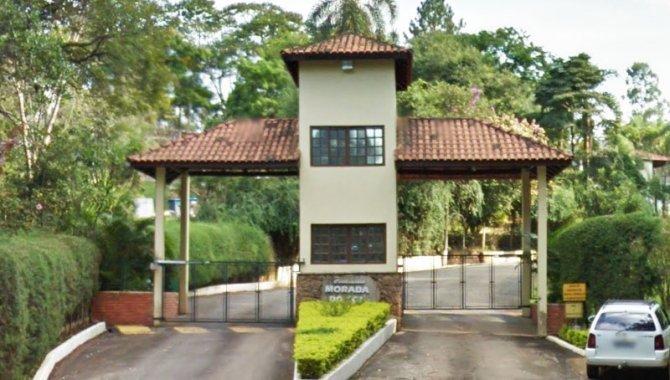 Direitos sobre Terreno 1.186 m² - Morada do Sol - Santana de Parnaíba - SP