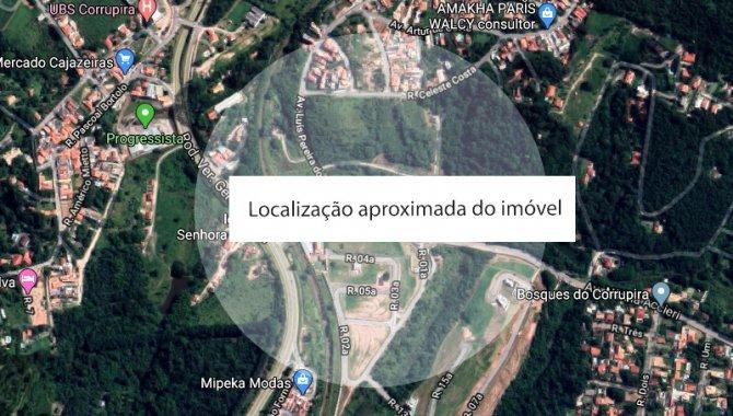 Terreno 300 m² - Bella Vittá - Jundiaí - SP