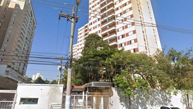 Apartamento 84 m² (01 Vaga) - Vila Prel - São Paulo - SP