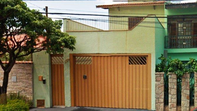 Casa 196 m² - Vila Galvão - Jundiaí - SP