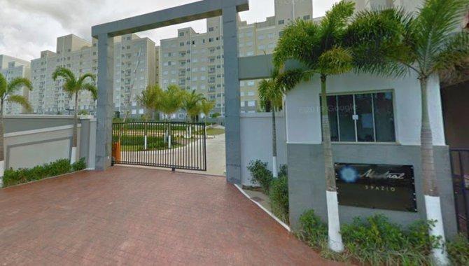 Foto - Apartamento 49 m² (01 Vaga) - Glória - Macaé - RJ - [1]