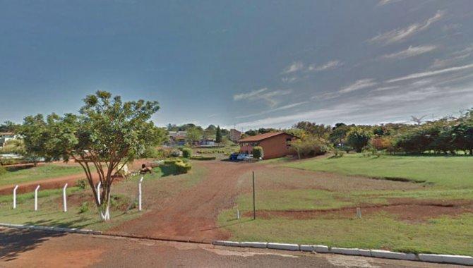 Foto - Parte Ideal sobre Área de Terras 13.778 m² - Ourinhos - SP - [1]