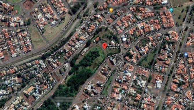Foto - Parte Ideal sobre Área de Terras 13.778 m² - Ourinhos - SP - [7]