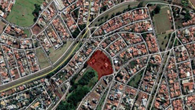 Foto - Parte Ideal sobre Área de Terras 13.778 m² - Ourinhos - SP - [2]