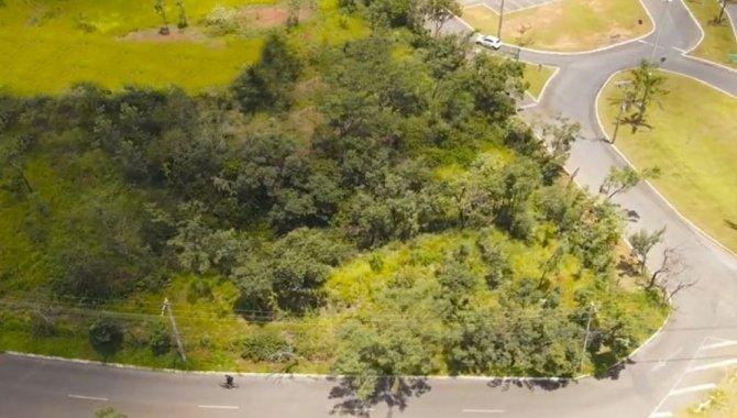 Foto - Terreno 13.554 m² - Setor de Clubes Esportivos Sul - Brasília - DF - [3]