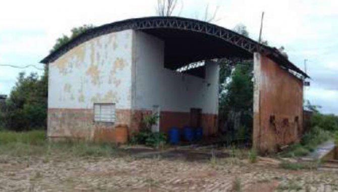 Foto - Complexo Usineiro Industrial 1.663 ha e Bens Móveis - [21]