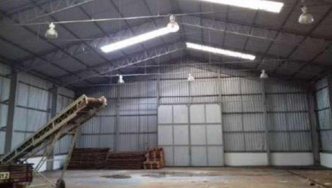 Foto - Complexo Usineiro Industrial 1.663 ha e Bens Móveis - [4]