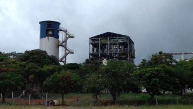 Foto - Complexo Usineiro Industrial 1.663 ha e Bens Móveis - [6]