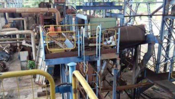 Foto - Complexo Usineiro Industrial 1.663 ha e Bens Móveis - [9]