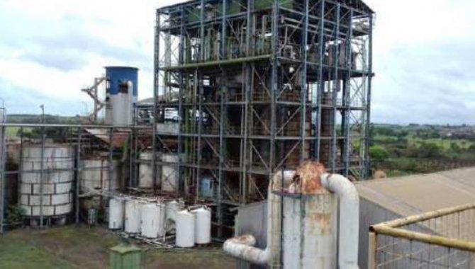 Foto - Complexo Usineiro Industrial 1.663 ha e Bens Móveis - [18]